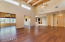 Great Room, Kitchen, Entry, and Den/Office/Exercise Room