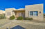 2300 E MAGMA Road, 22, San Tan Valley, AZ 85143