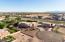 5311 N 130TH Avenue, Litchfield Park, AZ 85340