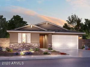 6988 E AERIE Way, San Tan Valley, AZ 85143