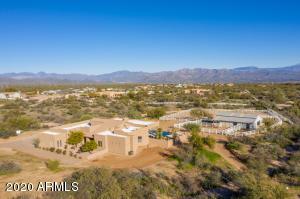 14906 E WILDCAT Drive, Scottsdale, AZ 85262