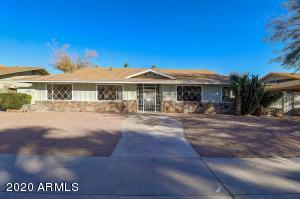 3237 N 66TH Street, 4, Scottsdale, AZ 85251
