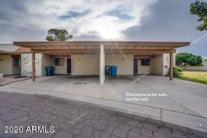13601 N 24TH Lane, Phoenix, AZ 85029