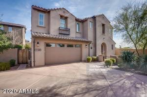 1149 E MUIRWOOD Drive, Phoenix, AZ 85048