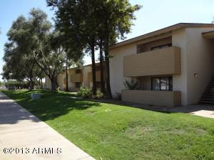 6480 N 82ND Street, 1118, Scottsdale, AZ 85250