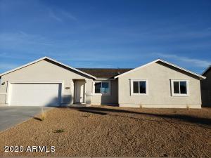 11548 E CRESCENT Avenue, Mesa, AZ 85208
