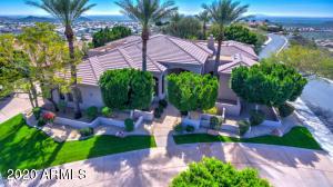 703 E WINDMERE Drive, Phoenix, AZ 85048