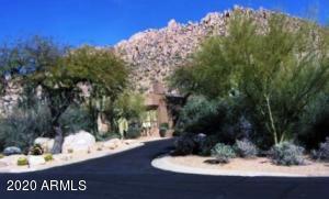 25555 N WINDY WALK Drive, 1, Scottsdale, AZ 85255