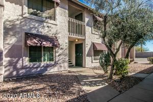 1077 W 1ST Street, Tempe, AZ 85281