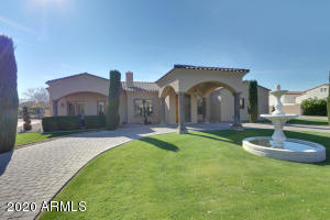 3039 E BONANZA Road, Gilbert, AZ 85297