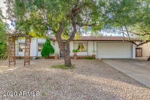 1535 W KERRY Lane, Phoenix, AZ 85027