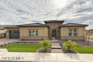 9307 W VILLA HERMOSA Lane, Peoria, AZ 85383