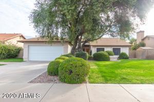 12331 N 79TH Avenue, Peoria, AZ 85381