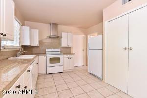 1001 E VIRGINIA Avenue, Phoenix, AZ 85006