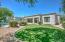 1101 E WARNER Road, 120, Tempe, AZ 85284