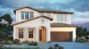 20978 E Reins Road, Queen Creek, AZ 85142