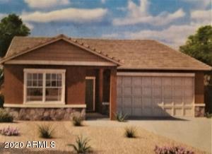 33586 N DRABA Lane, San Tan Valley, AZ 85142
