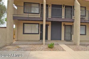 700 W UNIVERSITY Drive, Tempe, AZ 85281