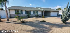 12232 N 45TH Avenue, Glendale, AZ 85304