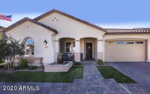 651 W Gum Tree Avenue, Queen Creek, AZ 85140