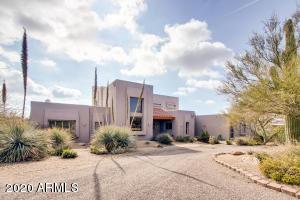 29392 N 84TH Street, Scottsdale, AZ 85266