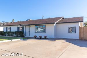 5435 E VIRGINIA Avenue, Phoenix, AZ 85008