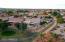 14203 W MEADOWOOD Drive, Sun City West, AZ 85375