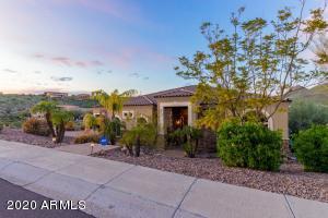 6140 W ALAMEDA Road, Glendale, AZ 85310