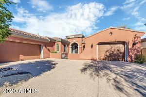 3952 E PARKSIDE Lane, Phoenix, AZ 85050