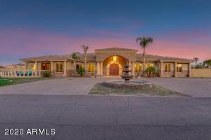 14423 N 73RD Lane, Peoria, AZ 85381