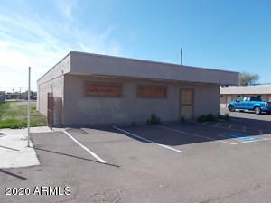 12825 W GRAND Avenue N, Surprise, AZ 85374