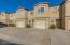 125 S 56TH Street, 84, Mesa, AZ 85206