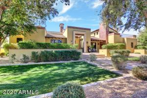 18946 N 97TH Place, Scottsdale, AZ 85255