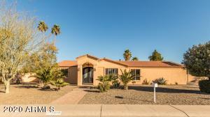 5108 E WETHERSFIELD Road, Scottsdale, AZ 85254