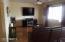 11502 E CRESCENT Avenue, Mesa, AZ 85208