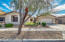 Charming Laveen Home