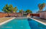 4630 N 11TH Place, Phoenix, AZ 85014