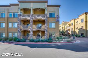 5450 E DEER VALLEY Drive, 1194, Phoenix, AZ 85054