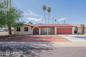 7602 N 38TH Drive, Phoenix, AZ 85051