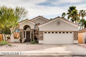 6215 W IRMA Lane, Glendale, AZ 85308