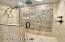 Suite 1 Shower