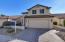 9641 S 51ST Street, Phoenix, AZ 85044