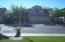 Write Down Your New Address: 2515 E Goldenrod St Phoenix, AZ 85048-9181