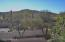 This Lot, located in Mountain Park Ranch is surrounded by Lovely Mtn. Views