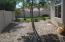 2515 E GOLDENROD Street, Phoenix, AZ 85048
