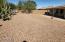 2152 S OLIVEWOOD, Mesa, AZ 85209