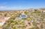 1319 E MICHIGAN Avenue, Phoenix, AZ 85022