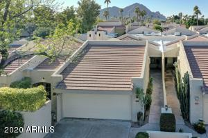 7331 E VALLEY VIEW Road, Scottsdale, AZ 85250