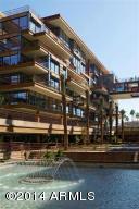 7167 E RANCHO VISTA Drive, 1005, Scottsdale, AZ 85251