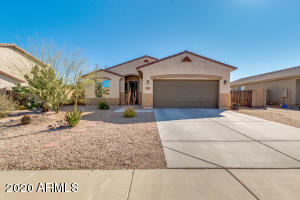 35803 N VIDLAK Drive, San Tan Valley, AZ 85143